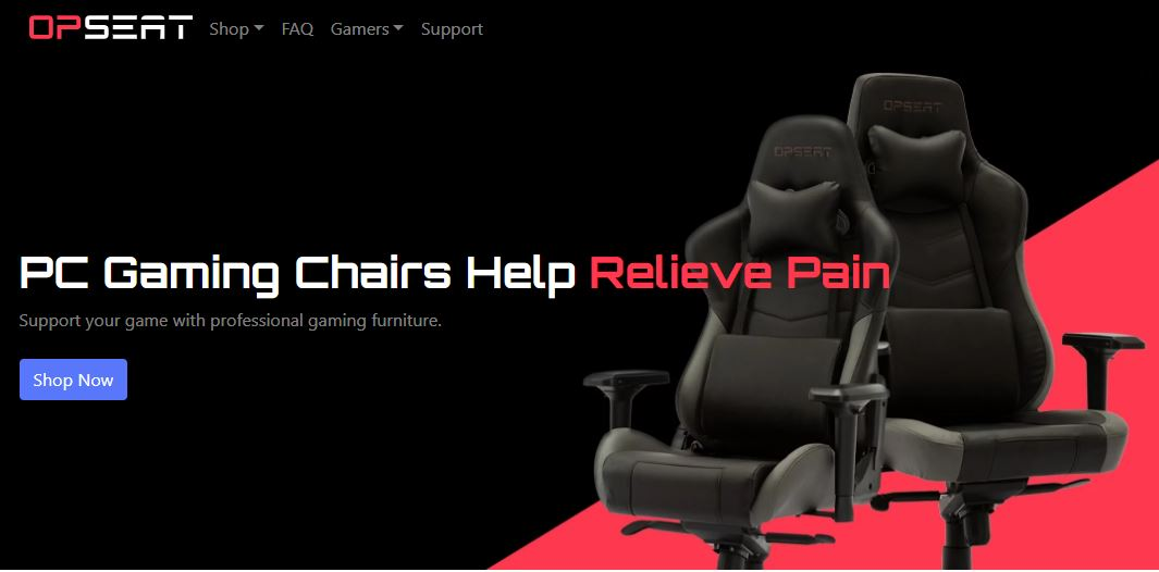 Source: https://opseat.com/