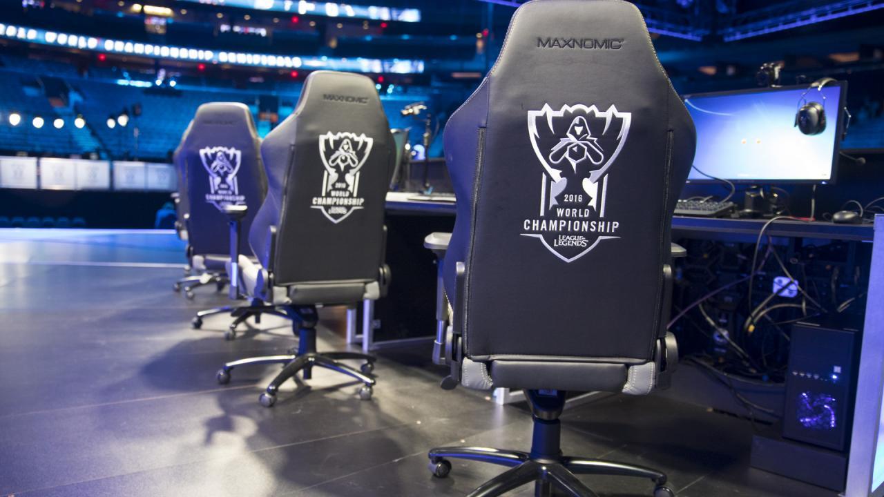 impact-chair-banner