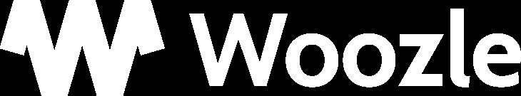 woozle_logo_master-09